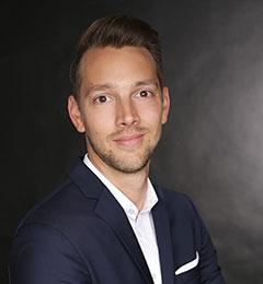Frank Stößel